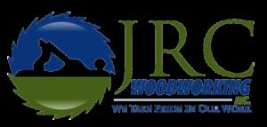 JRC Woodworking