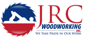 JRC Woodworking Inc.