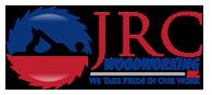 JRC Woodworking Inc.
